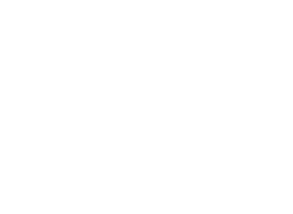 Lost Ark Distilling Co logo