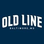 Old Line Spirit logo