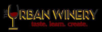 The Urban Winery logo