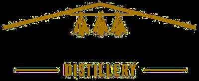 Tobacco Barn Distillery logo