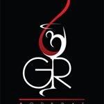 Bodegas Gonzalez-Ruggiero logo