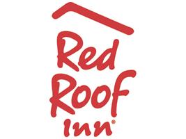 Red Roof Inn Logo