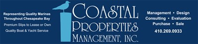 Coastal Properties Management, Inc.