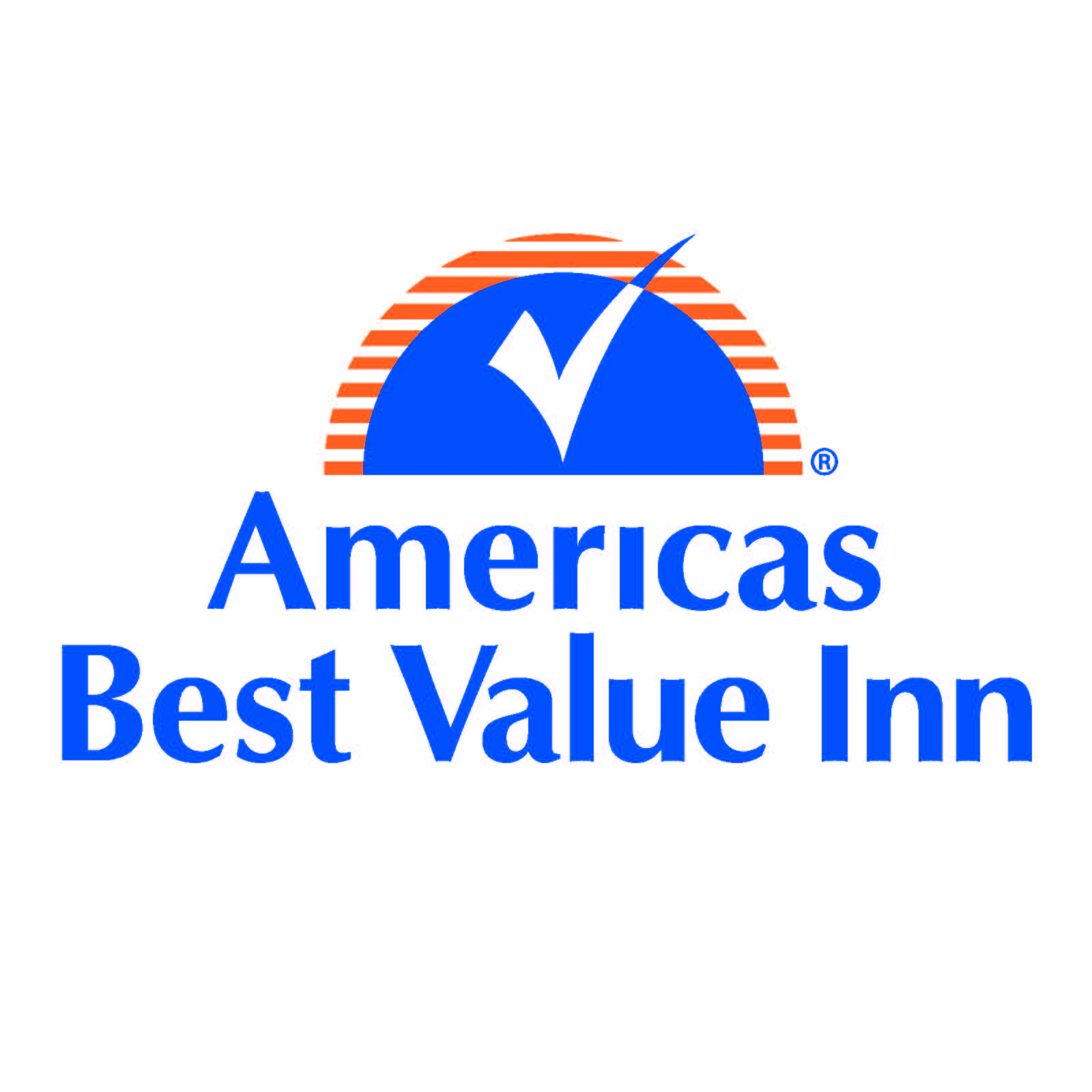 America's Best Value Inn logo