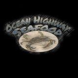 Ocean Highway Seafood logo
