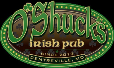 Photo Credit: O'Shucks Irish Pub