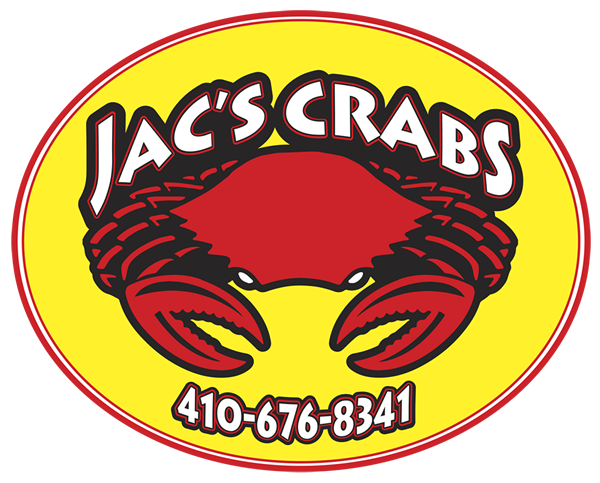 Photo Credit: Jac's Crabs