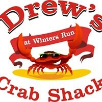 Photo Credit: Drew's Crab Shack