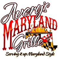 Photo Credit: Avery's Maryland Grille