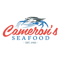 Photo Credit: Cameron's Seafood