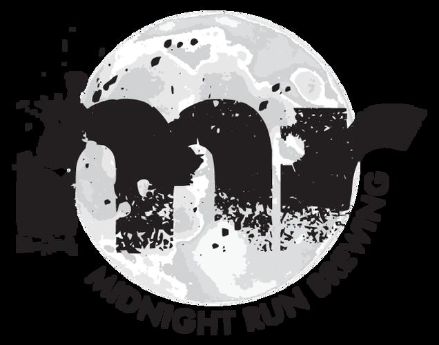 Photo Credit: Midnight Run Brewing
