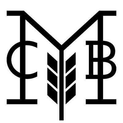 Monument City Brewing Company logo