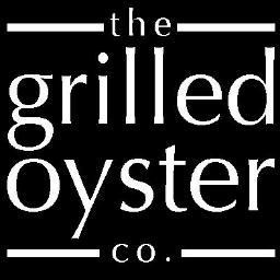 The Grilled Oyster Company logo