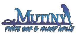 Photo Credit: Mutiny Pirate Bar & Island Grille