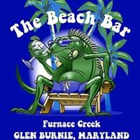 Point Pleasant Beach Tavern logo