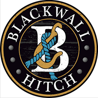 Blackwall Hitch Annapolis logo