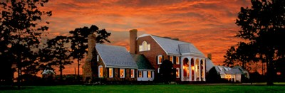 Photo Credit: Kingsbay Mansion Executive B&B