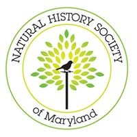 The Natural History Society of Maryland logo