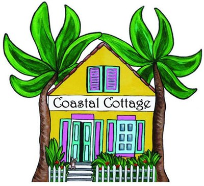 Photo Credit: Coastal Cottage