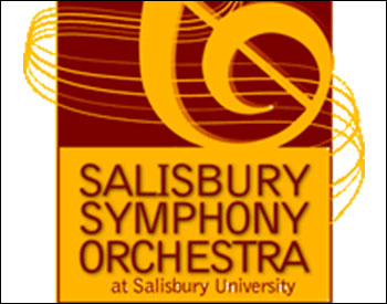 Photo Credit: Salisbury Symphony Orchestra