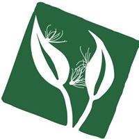 Howard County Conservancy logo