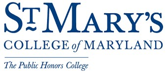 Photo Credit: St. Mary's College of Maryland