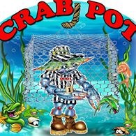 Crab Pot Bar & Grill