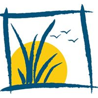Eastern Shore Vacation Rentals logo