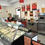 Rocky Point Creamery