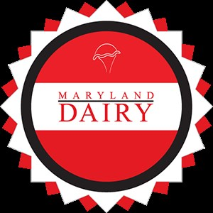 Photo Credit: Maryland Dairy
