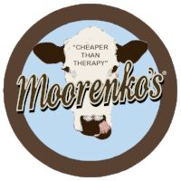 Moorenko's