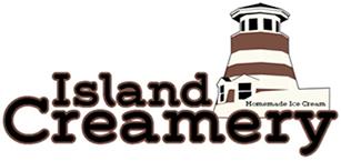 Photo Credit: Island Creamery