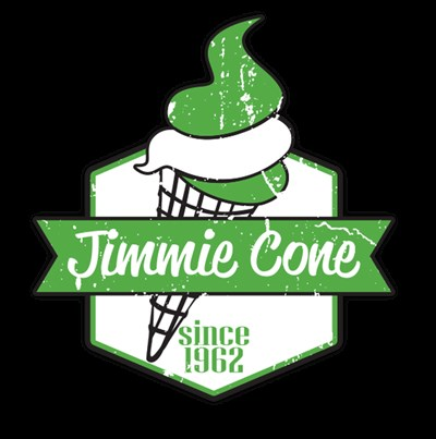 Jimmie Cone logo