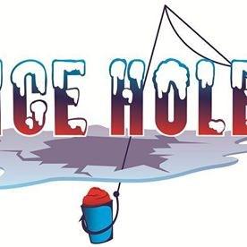 Photo credit: Ice Hole