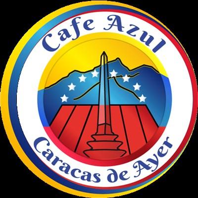Photo Credit:  Cafe Azul