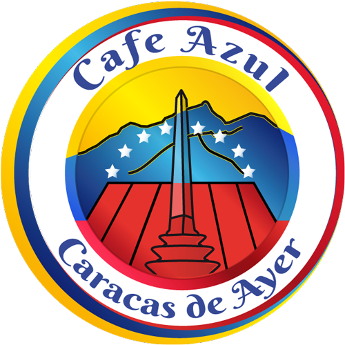Photo Credit:  Cafe Azul