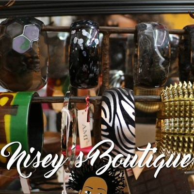 Nisey's Boutique