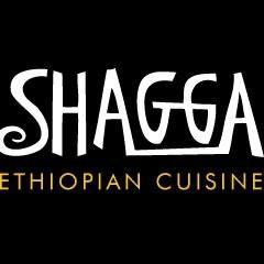 Shagga