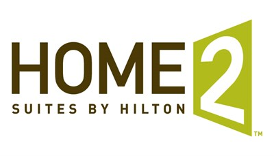 Home 2 Suites by Hilton