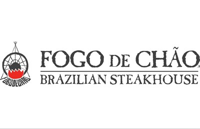 Picture of Fogo de Chao logo