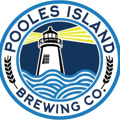 Pooles Island Brewing Co.