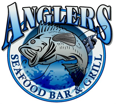 Photo Credit: Anglers Seafood Bar & Grill