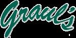 Graul's Market logo