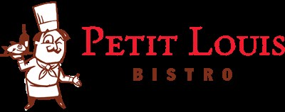 Petit Louis Bistro logo