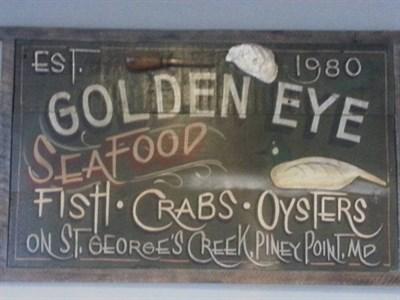 golden-eye-seafood
