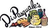 DiPasquale's Italian Marketplace logo