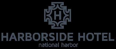 Harborside Hotel