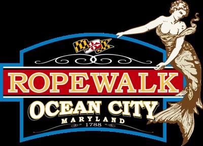 ropewalk logo