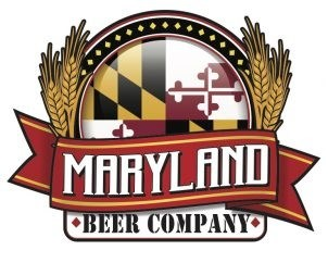 maryland beer company logo