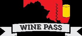 maryland wine pass